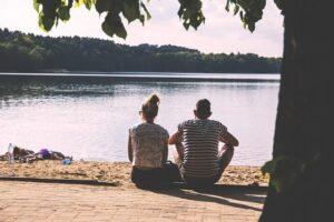 planes-en-pareja-sin-dinero-9628941