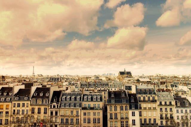ciudad-de-paris-min-2882458