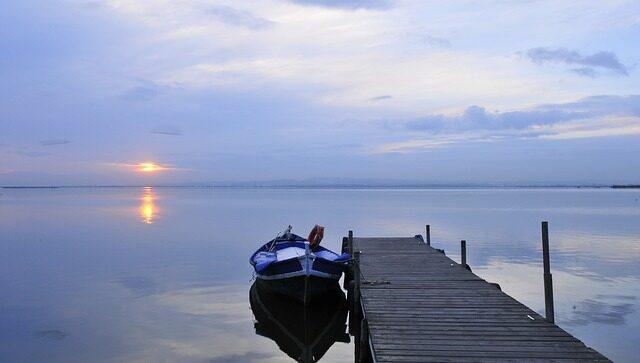 lugares-romanticos-albufera-valencia-5975440