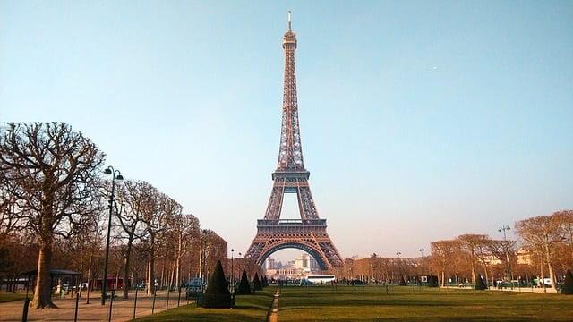 torre-eifel-parc3ads-5248342