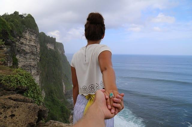 viaje-sorpresa-con-tu-pareja-3875314