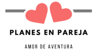 cropped-planes-en-pareja-2258624-7949149-png
