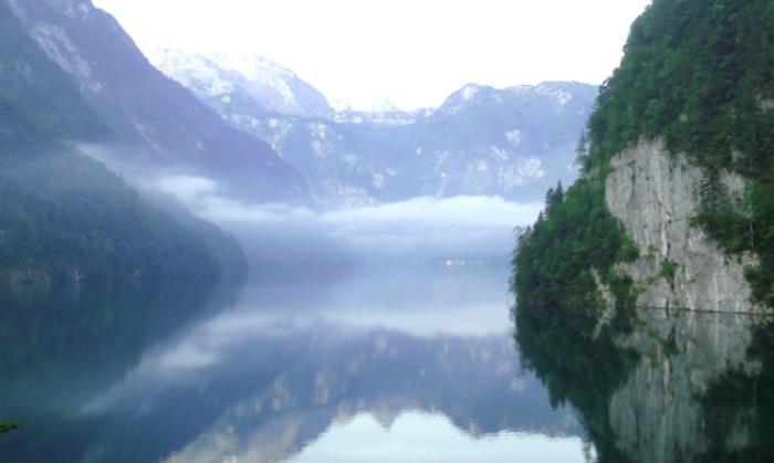 lago-sordo-3168975