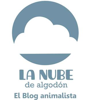 logo300x350-4895857