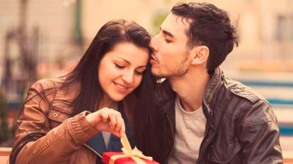 planes-en-pareja-en-leganes-1