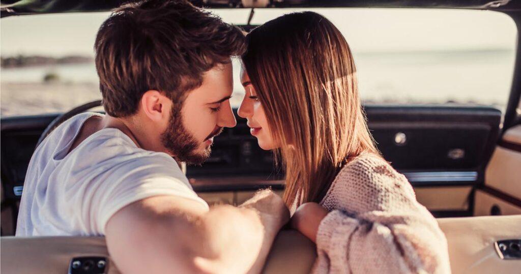 planes-en-pareja-en-leganes