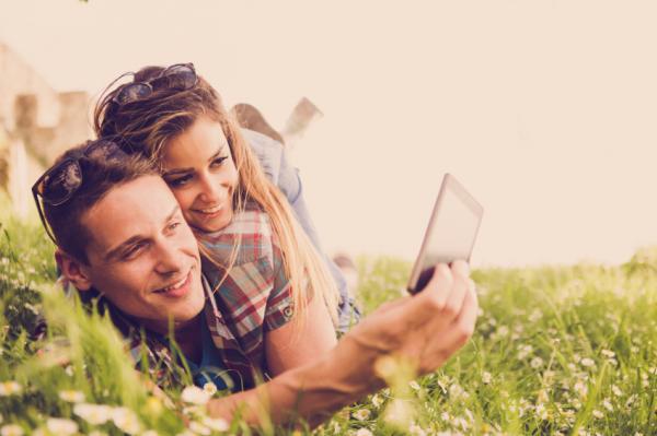 planes-en-pareja-para-cumpleanos
