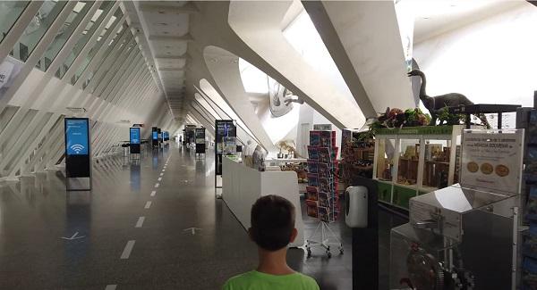 museo-de-las-ciencias