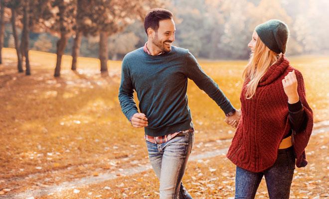 planes-en-pareja-en-extremadura