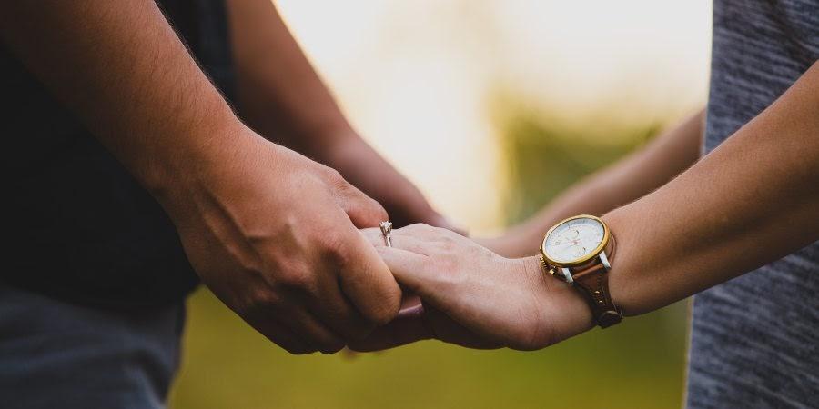 planes-en-pareja-en-extremadura-2