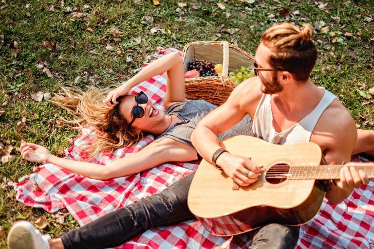 planes-en-pareja-en-tarragona