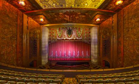 teatro-9870354