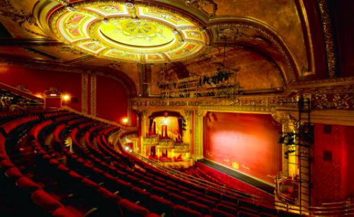 teatro2-1085924