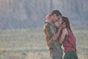 planes-en-pareja-lluvia