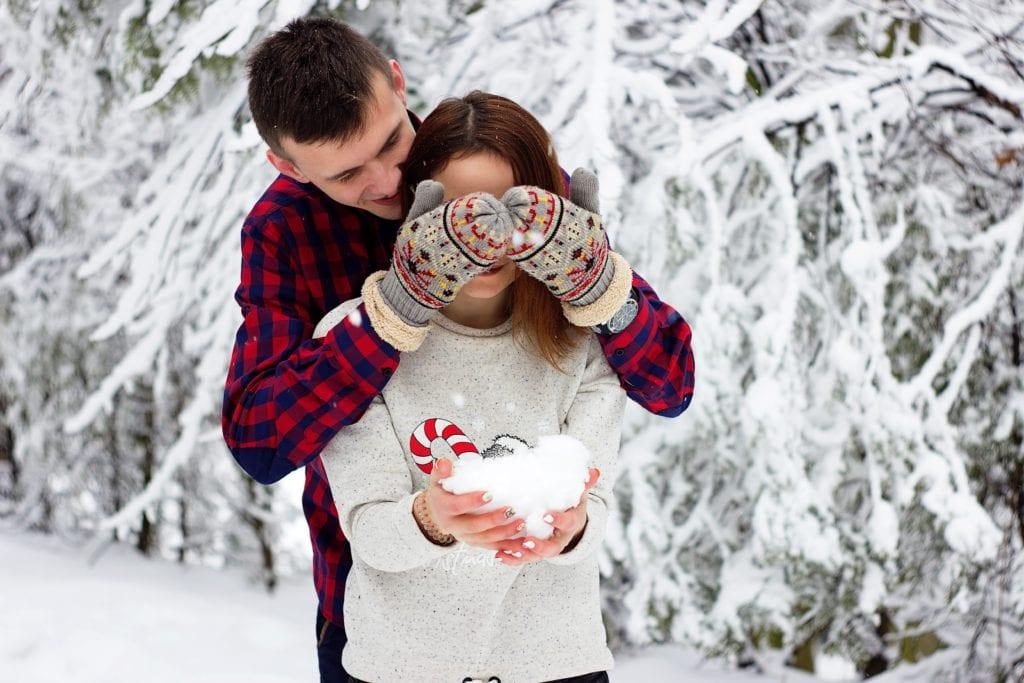 planes-en-pareja-para-navidad