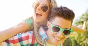 planes-para-parejas-jovenes
