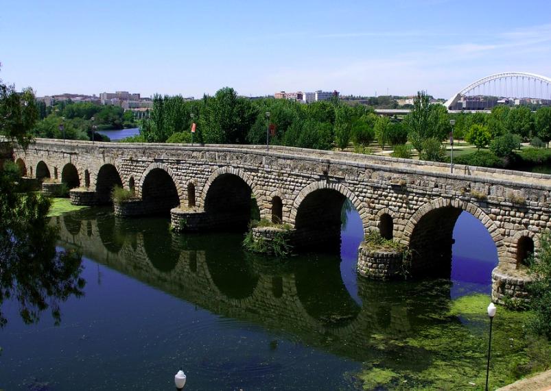 puente-romano-1418591